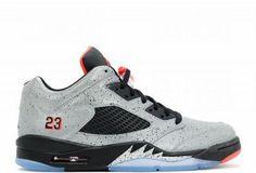 925633522e2981 Air Jordan 5 Low Neymar - REUP MIAMI Cheap Authentic Jordans