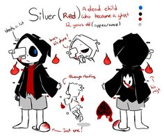 Read Ψ(Φ皿Φ)))~†† from the story Images De Undertale Et Ses Au's *W* by (Tarumi-Chan) with 339 reads. Undertale Ships, Undertale Fanart, Horror Sans, Mary Sue, Happy Tree Friends, Drawing Reference, Drawings, Artwork, Undertale Comic