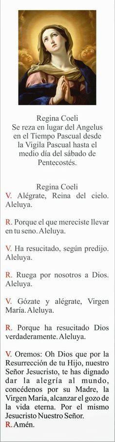 How to say lets pray in spanish
