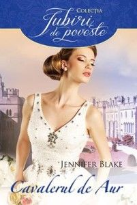 Seria Cele Trei Grații -Jennifer Blake - Romantism medieval Medieval, Literature