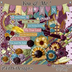 P4dsdesignz-You and Me http://p4dsdesignz.com/shop/index.php?main_page=product_info&cPath=1_2&products_id=2560