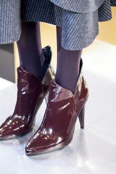 Jill Stuart Fall 2017 Fashion Show Details - The Impression 4110d806b96d