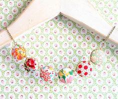 Tamar ~ Nest Pretty Things by emma lamb, via Flickr