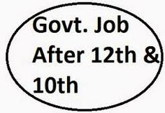 careerchamber.com provides the information about the upcoming government jobs posts, State Wise Government Job Notification, Latest Central Government Jobs, Sarkari Naukri Job Notification, Govt Job Details.