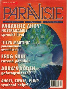 COVER PARAVISIE RATU KIDUL #Gusti_Kanjeng_Ratu_Kidul #Kanjeng_Ratu_Kidul #Ratu_Kidul #Nyi_Rara_Kidul #Nyi_Rara_Kidoel #Nyi_roro_kidul #Roro_Kidul #Nyi_Loro_Kidul #Nyai_Loro_Kidul #Loro_Kidul #Queen_Of_South #Goddess_Of_South_Sea #Goddess_Of_Indian_Ocean #Ratu_Samudra_Kidul #Javanese_Goddess Queen Of The South, Javanese, To My Mother, Singing, Ocean, Illustrations, Indian, Cover, Illustration