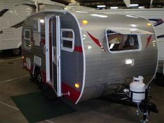 1000 images about rving on pinterest teardrop trailer campers and starcraft - Garage for rv model ...