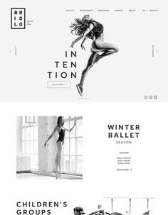 37 Beautiful Website Color Schemes & CSS Hex Codes [Updated Web Design Inspiration – Black and White and Greyscale designs Ui Ux Design, Web Design Trends, Web Design Tutorials, Logo Design, Web Design Company, Web Design Websites, Web Design Quotes, Website Design Services, Mise En Page Web
