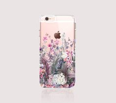 Hey, I found this really awesome Etsy listing at https://www.etsy.com/uk/listing/254031949/iphone-6s-case-floral-iphone-6s-plus