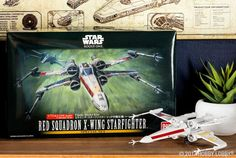 Explore the vast and versatile galaxy of model making! Unique Gifts For Boys, Gifts For Him, Plastic Model Kits, Plastic Models, Hobby Lobby, Rogues, Boy Or Girl, Hobbies, Star Wars