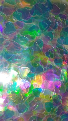Iridescent mixed shapes sold by pooh's glitter corner . shop more products from pooh's glitter corner on storenvy, the home of independent small businesses Rainbow Aesthetic, Aesthetic Indie, Pink Aesthetic, Photo Wall Collage, Picture Wall, Aesthetic Iphone Wallpaper, Aesthetic Wallpapers, Cute Wallpapers, Wallpaper Backgrounds