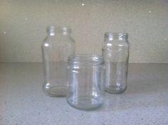 Mason Jars, Recycling, Canning, Google, Image, Products, Mason Jar, Upcycle, Home Canning