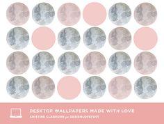 desktop wallpapers   designlovefest