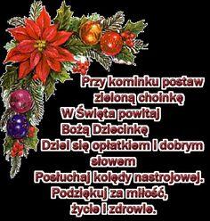 Christmas, Diy, Xmas, Bricolage, Navidad, Do It Yourself, Noel, Natal, Homemade