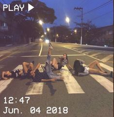 homecoming pictures with date Fotos Goals para tus novelas - Squad Goals - Wattpad Cute Friend Pictures, Friend Photos, Bff Pics, Girl Pics, Summer Goals, Summer Fun, Summer Nights, Party Summer, Best Friend Fotos