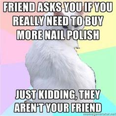 Via: Polish Crazed: Some polish humor...