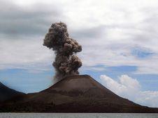 Bbc bitesize information about volcanoes