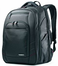 Looking for Samsonite Xenon 2 PFT Backpack w/ Laptop Pocket Black ? Check out our picks for the Samsonite Xenon 2 PFT Backpack w/ Laptop Pocket Black from the popular stores - all in one. North Face Backpack, Black Backpack, Laptop Backpack, Travel Backpack, Laptop Bags, Backpack Online, Buy Luggage, Luggage Bags, Scrappy Quilts
