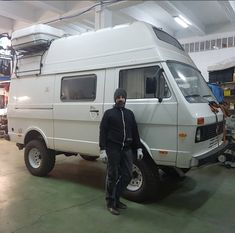 """Check out our web site for additional details on """"rv transport"""". It is a superb area to read more. Camping Equipment, Camping Gear, Vw Lt Camper, Vw Lt 4x4, Diesel, Best Rv Parks, Motorcycle Camping, Nissan Patrol, Cool Vans"""