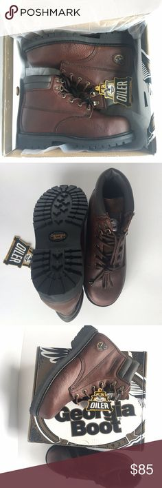 c168ff463805e 25 Best Steel toe work boots for women images in 2017 | Steel toe ...