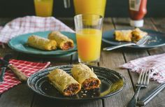 Chorizo Sausage Rolls recipe - Everyday Gourmet with Justine Schofield Pork Recipes, Gourmet Recipes, Appetizer Recipes, Snack Recipes, Cooking Recipes, Savoury Recipes, Snacks, Bbq Lamb, Lamb Skewers