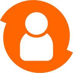 Zaloguj się do Mój Orange | Orange Polska