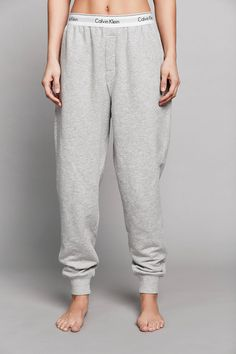 Shop Calvin Klein Logo Jogger Pant at Urban Outfitters today. We carry all the latest styles, colors and brands for you to choose from right here.