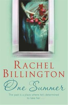 One Summer by Rachel Billington http://www.amazon.com/dp/0752881566/ref=cm_sw_r_pi_dp_cNFfxb09X7SBH
