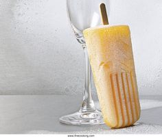 ... Popsicle Love! on Pinterest | Popsicles, Ice pops and Wine popsicles