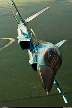 Сухой Су-34 (Су-27ИБ/Т-10В)