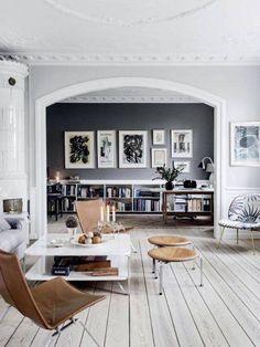 kuhles wohnzimmer retro style webseite abbild oder dceaeefbbcbfcaec