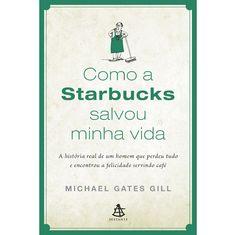How Starbucks Saved My Life Pdf