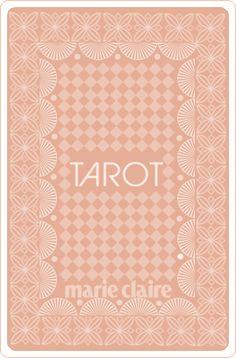 Tarot amour et vie affective de Marseille - Marie Claire