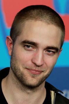 "Robert Pattinson Photo - ""Bel Ami"" Press Conference - 62nd Berlinale International Film Festival"