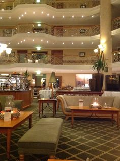13.11.2013, Hotel Berlin Brandenburg