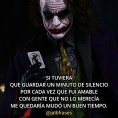 Amor Quotes, Joker, Creepypasta, Michael Jackson, Fictional Characters, Random, Pretty Quotes, Motivational Quotes, Thoughts