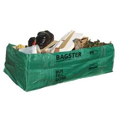 Christmas Tree Disposal Bags Home Depot
