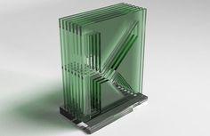 3D Design Laser Cutting