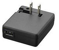 Nikon EH-68P AC Adapter/Charger for Nikon Coolpix S8100, S80, P100, S8000, S6000, S4000, and S3000 Digital Cameras $24.33
