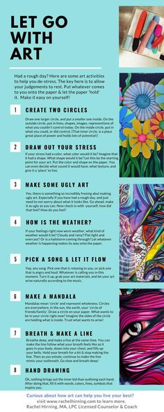 Art therapy activities for kids mental health ideas The Effective Pictures We Offer You About art therapy activities creative … Art Therapy Projects, Art Therapy Activities, Therapy Tools, Activities For Kids, Therapy Ideas, Health Activities, Kids Therapy, Mental Therapy, Therapy Journal