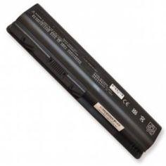 10.8V 4400mAh/8800mah czarny bateria do laptopa HP Pavilion dv5-1010tx G70-100 dv3500 dv6