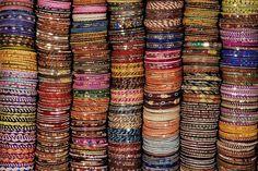 bangles for sale-Jaipur