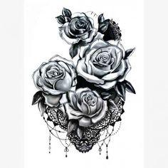 back tattoos for women spine Tattoos Skull, Neck Tattoos, Full Sleeve Tattoos, Cover Up Tattoos, Spine Tattoos, Abdomen Tattoo, Henna Tattoos, Cloud Tattoos, Vintage Tattoo Sleeve
