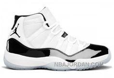 more photos bd3a9 96bac Sportbekleidung, Air Jordan Schuhe, Retro Jordan Schuhe, Herrenschuhe,  Männerschuhe, Billige Jordans