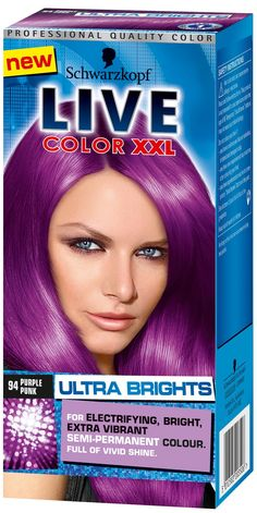 These Hair Dyes Are Tested On Animals