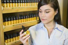 Natural Herbs For Endometriosis | LIVESTRONG.COM