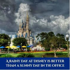 Walt Disney World or bust.I want to go see this place one day. Please check out my website Thanks.  www.photopix.co.nz