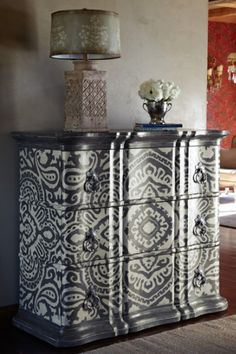 Harmony Chest - Chests, Furniture, Home Decor | Soft Surroundings