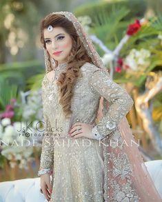 Walima Dress, Pakistan Wedding, Bridal Dress Design, Pakistani Wedding Dresses, Bridal Looks, Asian Fashion, Designer Dresses, Evening Dresses, Fashion Dresses
