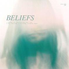 Beliefs - Leaper (2015)