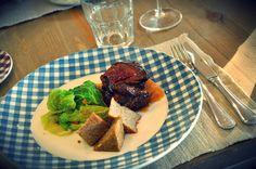 #ristorante #Brianza #granaio #cucina #caffè #pranzo #cena #aperitivo #filetto